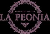 La Peonia